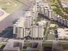 Более 800 тыс. кв.м. жилья введено в Татарстане