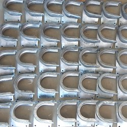 Адаптер для гасителя NW - фото 4823