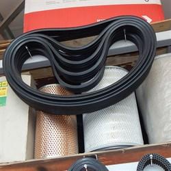 Ремень привода вала 1800 мм - фото 4904