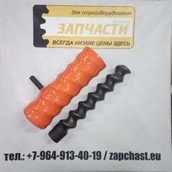 Шнековая пара D6-3 (тип статора Twister) - фото 5519