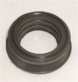 Кольцо уплотнительное для гека-соединения - фото 5544