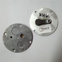 Клапан компрессора верхний - фото 5637