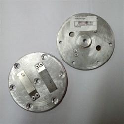 Клапан компрессора нижний - фото 5640