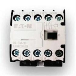 Контактор пневматический 4 kW  42V - фото 5788