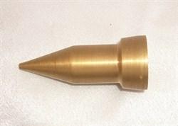 Поплавок для водяного расходомера - фото 5926