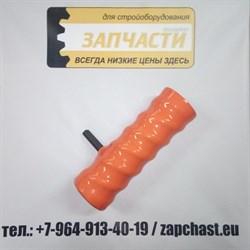 Статор шнековой пары D6-3 тип Twister - фото 5943
