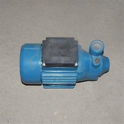 Насос водяной для штукатурной станции - фото 6049