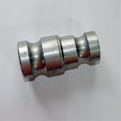 Переходник соединительный 25 мм/ 35 мм - фото 6070